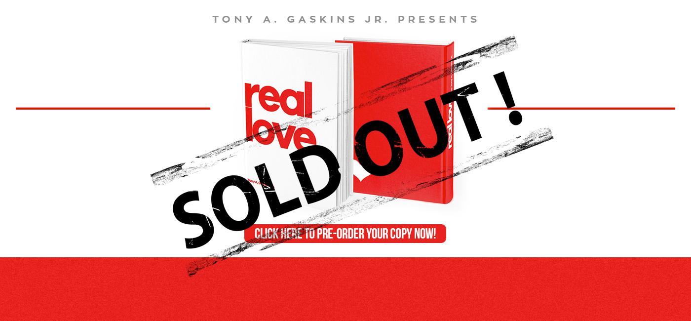 bookslide-soldout