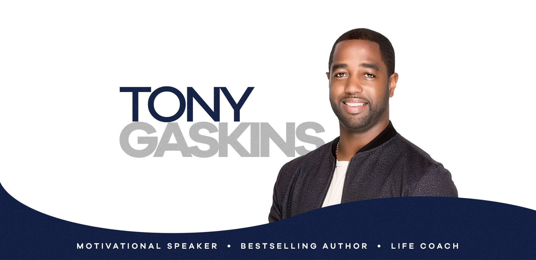 Tony Gaskins Entrepreneur Mastermind Program